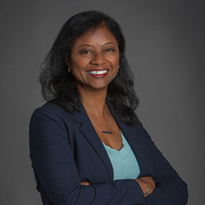 Michelle-Stradford-Diverse-Partnerships-Are-Essential-for-Driving-Business-Growth-24993