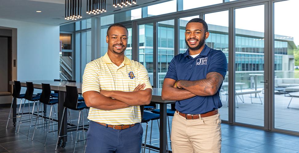 QA-HBCU-Graduates-Thrive-in-STEM-Professions-24994-inline