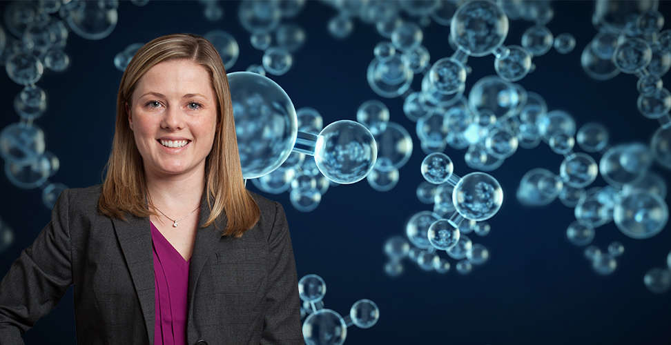Q&A: Meaghan McCaffrey Examines Renewable Fuels Trends
