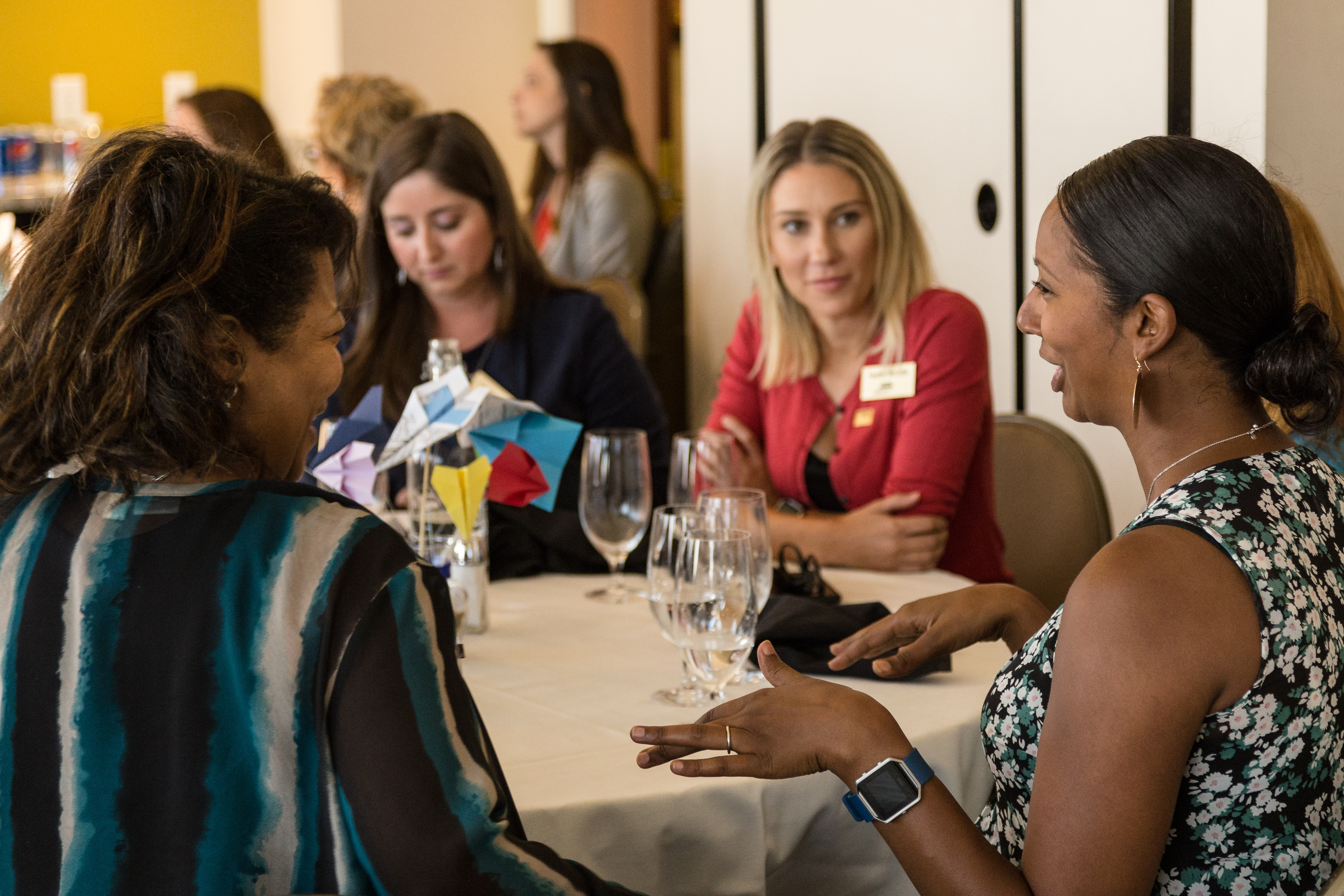 Women-in-Aviation-discuss-career-challenges-opportunities-pilkinton-burns-mcdonnell-313
