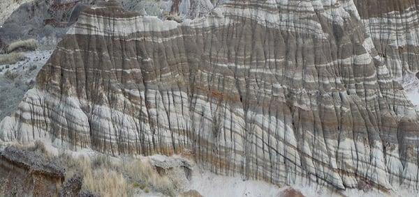 river-deposits-Alberta-Canada-stratigraphic-heterogeneity-17996-18785-2