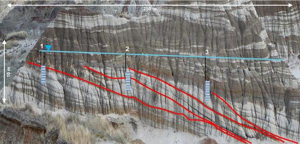 river-deposits-Alberta-Canada-stratigraphic-heterogeneity-17996-18785-3