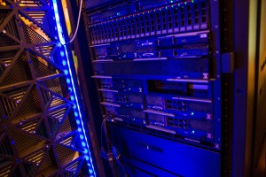 Virtual Reality: Best Practices for CIP Compliant Data Center Infrastructure Virtualization