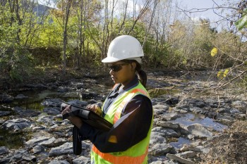 Technology: Making Environmental Compliance Monitoring Easier and More Effective