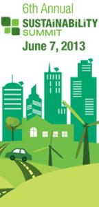 Sixth Annual Sustainability Summit