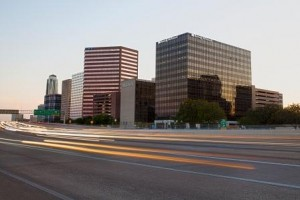 Burns & McDonnell Launches Houston Water Practice