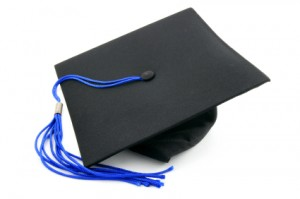 6 engineering grad programs