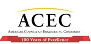 ACEC 2014 Engineering Excellence Awards