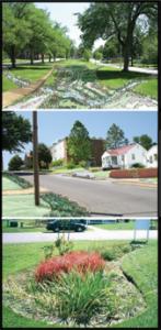 kansas city sustainability