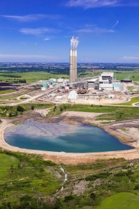 Thinking Ahead for New EPA Coal Ash (CCR) Regulation