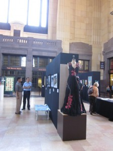 ArtsKC Art/Work Program
