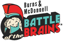 Battle of the Brains Kansas City