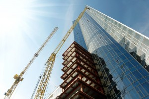 reasons for building energy codes