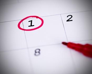 NERC CIP Implementation Schedule