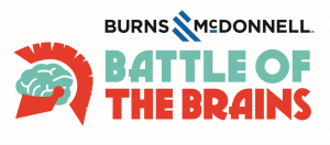 Battle of the Brains Is Back — and We're Taking It Outside!