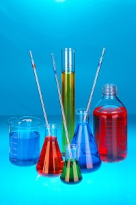 ChemicalSolutions