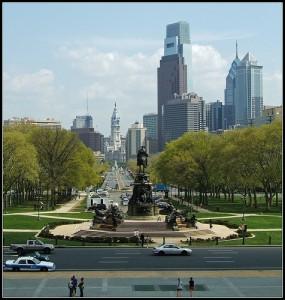 CityAge Philadelphia