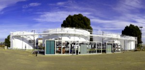 cleanworld anaerobic digestion system