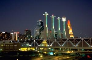 MAGIC 2012 Symposium Kansas City
