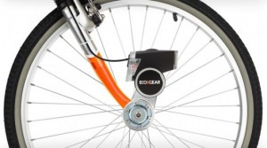 bicycling gadgets