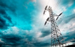 Emerging Trends in the Transmission & Distribution Industry