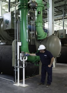 3 Reasons Facility Managers Should Care About Commissioning