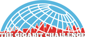 Gigabit Challenge