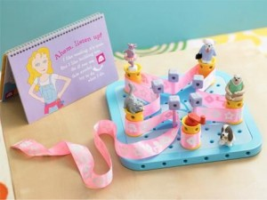 goldie blox engineering toys for girls