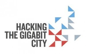 hacking the gigabit city