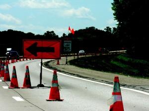 highway preservation seminar
