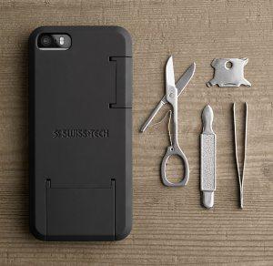 Smartphone Tool Case