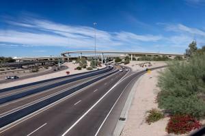 Interstate System