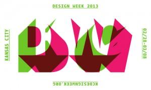 kansas city design week 2013