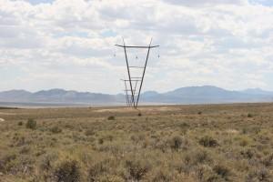 NV Energy and sustainability