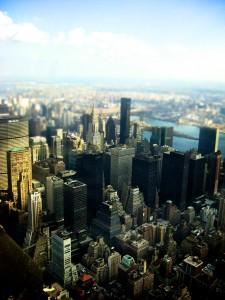 new york city historic photos
