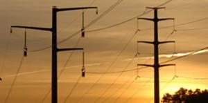 Overhead Transmission