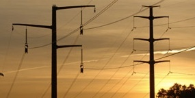 hvdc transmission technology and trends
