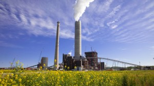 EPA's Clean Power Plan: How It Will Affect You
