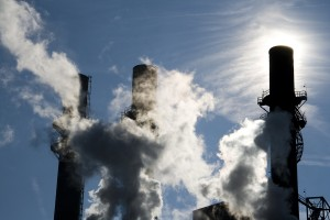 emissions control compliance strategies