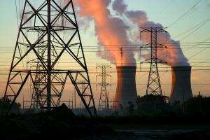 successful decommissioning regulatory filings webinar
