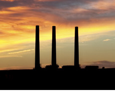 coal plant retirement challenges and opportunities