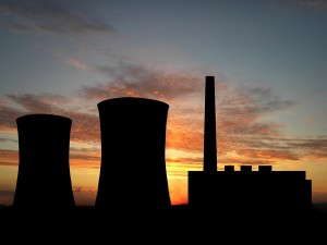 epa regulations and electric generation