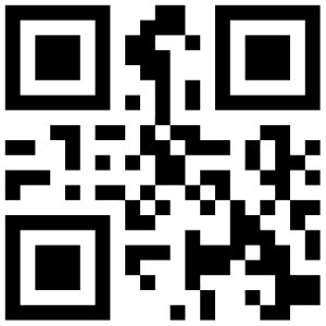 How to use QR codes at trade shows