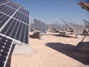 Distributed solar solutions webinar