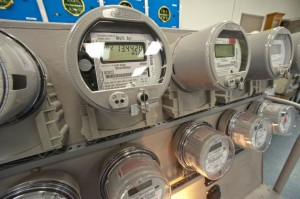 Telecommunications as a smart grid enabler