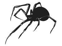 Military Uses SPIDERS to Improve Energy Security