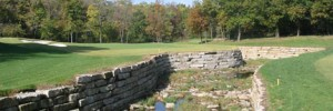 Stormwater Management Solutions