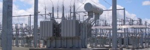 advanced substation design course