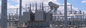 advanced substation design course
