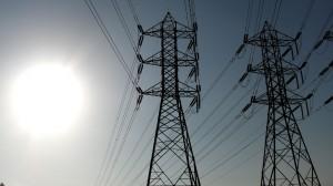 Tehachapi Renewable Transmission Project